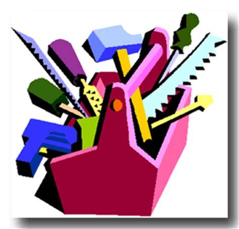 Dissertation Kit Writing - buyworkfastessayorg