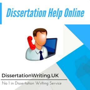 Berkeley dissertation kit - Web Training Centre