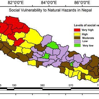 Essay on landslide in Nepal